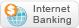 internet_banking